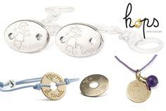 a88c65bd6328 Search. Si todavía no conoces nuestra amplia colección de joyas  personalizadas ...