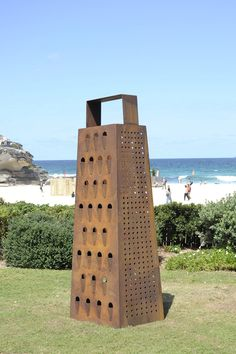 Page not found - Sculpture by the Sea Bondi Beach Australia, Sea Sculpture, Outdoor Art, Willis Tower, Awesome, Amazing, Architecture, City, House