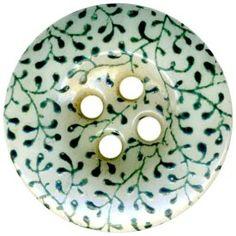 China stencil button.