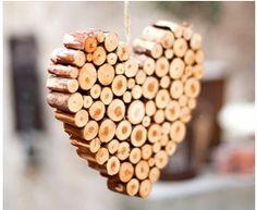 Wine cork project?
