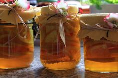 Gyömbéres-citrusos méz Wine Glass, Tableware, Food, Gift, Dinnerware, Tablewares, Eten, Place Settings, Meals