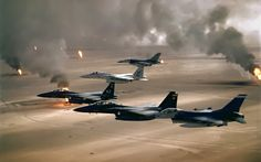 jet_fighters