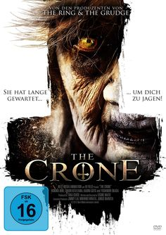 Watch The Crone (2013) Movie Online http://onputlocker.me/watch-the-crone-2013-putlocker/