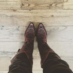 cowgirl boots #texas #style #cowboy #boot #fashion #leather #love #austin