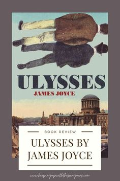 Joyce started writing Ulysses in 1914, and had the early chapters ready to go by the end of 1917 (yes, he was a slow writer, among other things). He offered them to Harriet Shaw Weaver, then editor of The Egotist, thinking that she might want to serialise them as she had done with A Portrait Of The Artist As A Young Man. She was happy to do so, but... James Joyce Books, Monologues, Start Writing, Classic Books, Young Man, Book Recommendations, Book Review, Editor, Books To Read