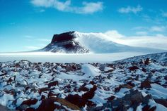 Scientists may have solved a key riddle about Antarctica and youre not going to like the answer - suggests that large parts of East Antarctica can indeed collapse and moreover can do so in conditions not too dissimilar from those were creating today Ice Sheet, Archaeology News, Sea Level, The Washington Post, Antarctica, Riddles, Global Warming, Planet Earth, Fossils