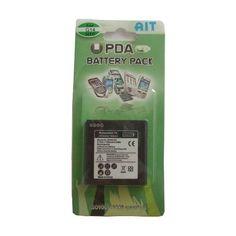 AIT Battery Replacement battery for htc sensation , HTC EVO 3D Sprint High Capacity Battery 3.7V, 1800mAh on http://techaccessories.kerdeal.com/ait-battery-replacement-battery-for-htc-sensation-htc-evo-3d-sprint-high-capacity-battery-3-7v-1800mah