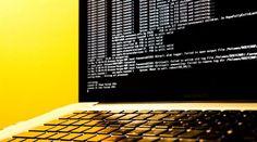 Как запустить Mac в режиме подробного протоколирования