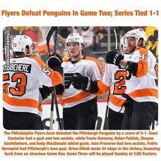 Does the city of Philadelphia still have some magic this year?  #wwsnflyers #wwsnpenguins #pittsburgh #philadelphia #flyers #penguins #pittsburghpenguins #philadelphiaflyers #stanleycup #stanleycupplayoffs #playoffs #goal #puck #icehockey #news #sports #sportsnews #instasports #breakingnews #hockey #hockeynews #nhl #nhlnews #worldwidesportsnews @hockeycoverage