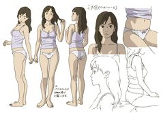 If you are here for my drawings: kinorinsama.tumblr.com | Twtr: kikkujo |