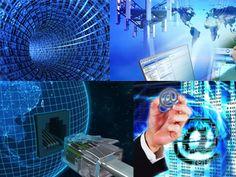 economia-digitale modena come