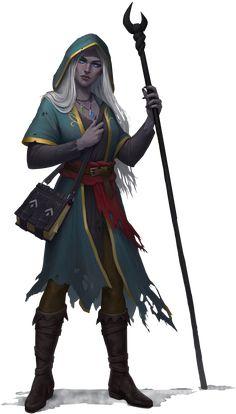 Character Design Challenge, Fantasy Character Design, Character Design Inspiration, Character Concept, Character Art, Iconic Characters, Dnd Characters, Fantasy Characters, Female Characters
