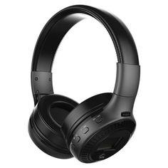 Cheap bluetooth earphones fm radio - bluetooth headphones over ear cheap