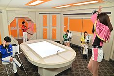 Kamen Rider, Samurai, Anime, Cartoon Movies, Anime Music, Animation, Samurai Warrior, Anime Shows
