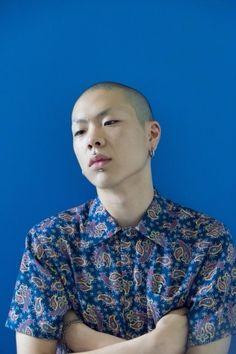 Hyukoh Responds to Accusations of Plagiarism | Koogle TV