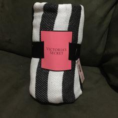 Victoria's Secret Beach Blanket NWT beach blanket from VS Victoria's Secret Other