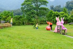 在屏東金石咖啡遇見小朋友的歡笑聲 Running kids always bring everybody joy.  #金石咖啡休閒農場 #台灣 #旅遊 #台灣旅遊 #休閒農業區 #休閒農場 #休閒農業旅遊 #traveltaiwan #exploretaiwan #taiwan #ig_color #beautifuldestinations #igtaiwan #naturetaiwan #lovetaiwan #loves_taiwan  #taiwan #taiwantravel #taiwantrip #taiwanese #travel #travels #traveling #iformosa #instatravel #instagood #iseetaiwan #amazingtaiwan #exploretaiwan #photography