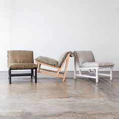 Cargo_Chairs_Togethe