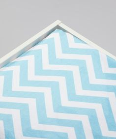 Take a look at this Lolly Gags Turquoise & White Zigzag Minky Changing Pad Cover on zulily today! Baby Owl Nursery, Baby Owls, Baby Boy, Turquoise Chevron, Orange And Turquoise, Funny Images, Funny Pictures, Funny Pics, Just For Gags