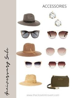 Nordstrom Anniversary Sale Preview - The Closet Introvert Winter Basics, Nordstrom Sale, Nordstrom Anniversary Sale, My Favorite Part, Office Wear, Introvert, Me Too Shoes, Lounge Wear, Give It To Me