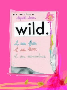 Self Love, Akal Pritam, Rockpool Publishing. Art Of Love, Rock Pools, Collage Art, Self Love, Natural Pools, Self Esteem