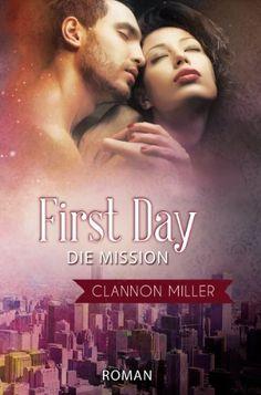 First Day - Die Mission, http://www.amazon.de/dp/B00I0FV2IQ/ref=cm_sw_r_pi_awdl_2YUgwb17WQKST