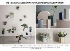 Ferm living : Neue Kollektion