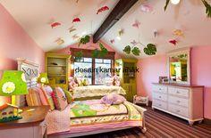 desain kamar anak, hubungi hotline 081-331540099 untuk pengerjaan dan desainnya