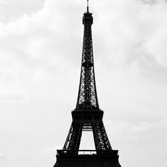 paris_france_fashion_23