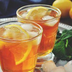 Maple Cider (3 parts Apple Cider, 1 part Jim Beam Maple Bourbon, 1 ...