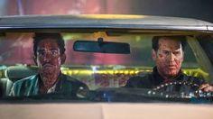 http://otavo.tv/series/35-ash-vs-evil-dead/seasons/1/episodes/2