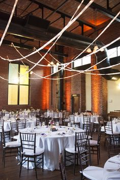 Charles Museum Industry Wedding Catering Peppers Artful Events Photographer Simi Rabinowitz River