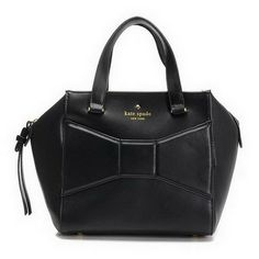 Kate Spade Purse ( ahh if only) a girl can dream :)