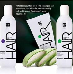 FM Cosmetics - Hair care range.  Go to http://www.membersfm.com/michelle-brandon to purchase these products. #haircareproductsuk,