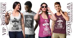 Hole dir jetzt dein ★ SOMMER / URLAUBS - SHIRT ★ :-D  Dieses Shirt ist als Crowdfunding-Angebot für Damen und Herren in verschiedenen Farben auf http://vip-shirts.com erhältlich. Egal ob Tanktop oder T-Shirt, jedes Teil nur 19,95€, aber nur bis zum 26.08.2016 ;-)  Dieses Design ist ebenfalls als OnDemand-Angebot für Damen, Herren und Kinder in verschiedenen Farben auf http://vip-shirts.de erhältlich. · Für Kinder - schon ab 15,49€ (Y)  · Für Damen & Her