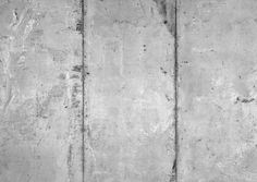 """Search Results for """"concrete wallpaper sydney"""" – Adorable Wallpapers Concrete Wall Panels, Stucco Texture, Cinder Block Walls, Concrete Design, House Wall, Print Wallpaper, Custom Wall, Digital Prints, Home Improvement"""