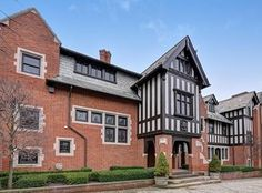 116 Woodland Rd, Pittsburgh PA 15232 - Zillow