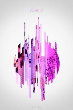 (100+) graphic design | Tumblr