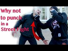 Why not to punch in a street fight - Wing Chun Wilderness Survival, Survival Prepping, Survival Skills, Survival Gear, Survival Shelter, Water Survival, Emergency Preparedness, Krav Maga Self Defense, Self Defense Martial Arts