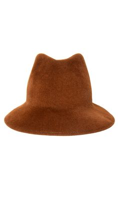 Felt Hat | Jenni Kayne | Store