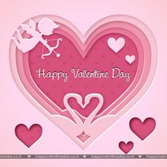 Happy Valentines Day Photos, Valentine Picture, Valentines Day Messages, Valentines Greetings, Valentine Greeting Cards, Online Valentine Cards, Valentine's Day, Friendship Cards, Free Download