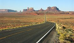 Exploring the Four Corners: Colorado, New Mexico, Arizona, Utah