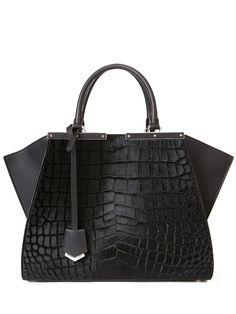 c56ece83d 92 melhores imagens de BOLSAS | Fashion handbags, Beige tote bags e ...