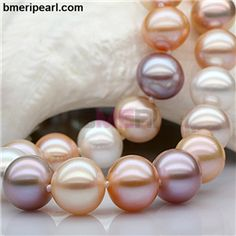 add a pearl necklace ebay. Some couples like the blended name because it is a way of bringing both families into one, but other couples might feel like by giving up their original last names, they are distancing themselves from their heritage.  One final option is for the groom to adopt the bride's last name.visit: www.bmeripearl.com
