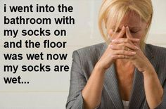 25 Pictures of The Most Comfortably Uncomfortable First World Problems
