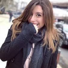 Lyna Youtube, Top Youtubers, Fan, Long Hair Styles, Beauty, Beautiful, Tobias, Memes, Music