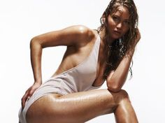 Jennifer-Lawrence-Sexy-Swimsuit-Photoshoot.jpg (800×600)