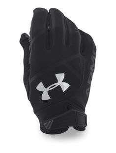 Shop Under Armour for Men's UA Swarm II Football Gloves in our Men's  Football Glove department.  Free shipping is available in US.