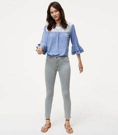 50% off SALE at LOFT