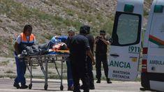 #Donaron los órganos de un nene ahogado en Mendoza y salvaron 5 vidas - San Juan 8: San Juan 8 Donaron los órganos de un nene ahogado en…